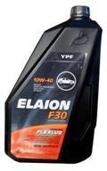 ELAION F30 10W40 4LT SEMISINTETICO
