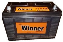 WINNER WIN 110