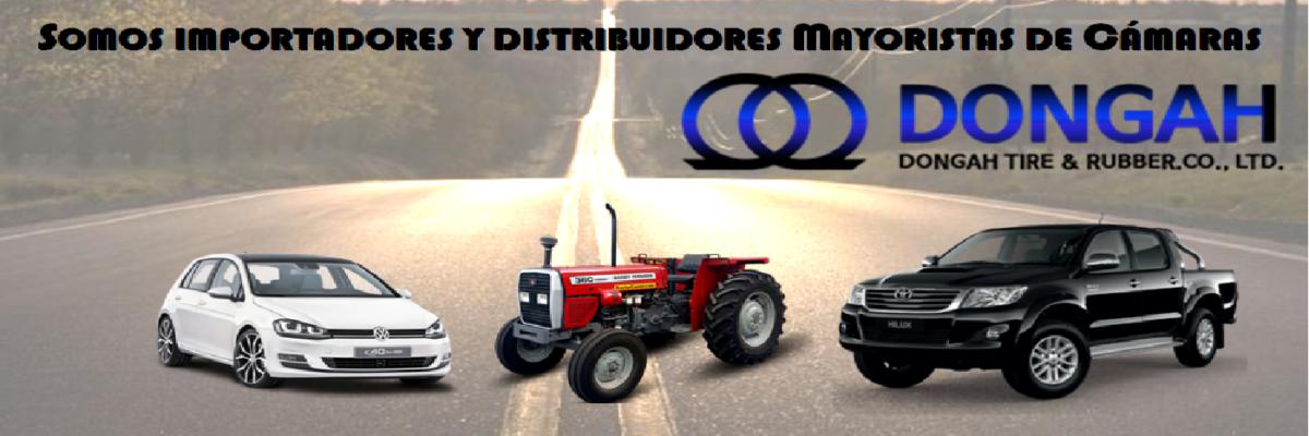 Camaras para autos camionetas camiones y agricolas