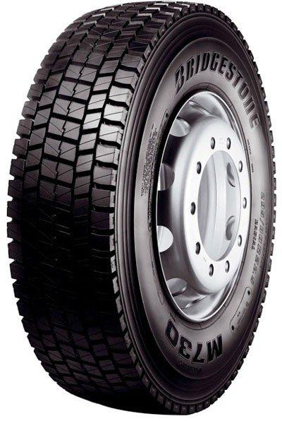 Bridgestone 295-80r22.5 m745